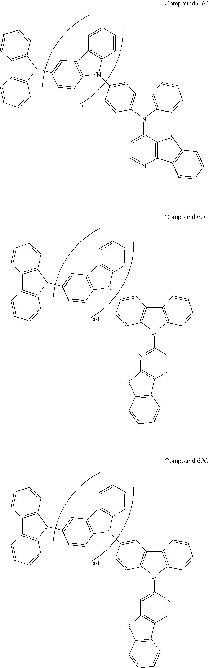 Figure US20090134784A1-20090528-C00166