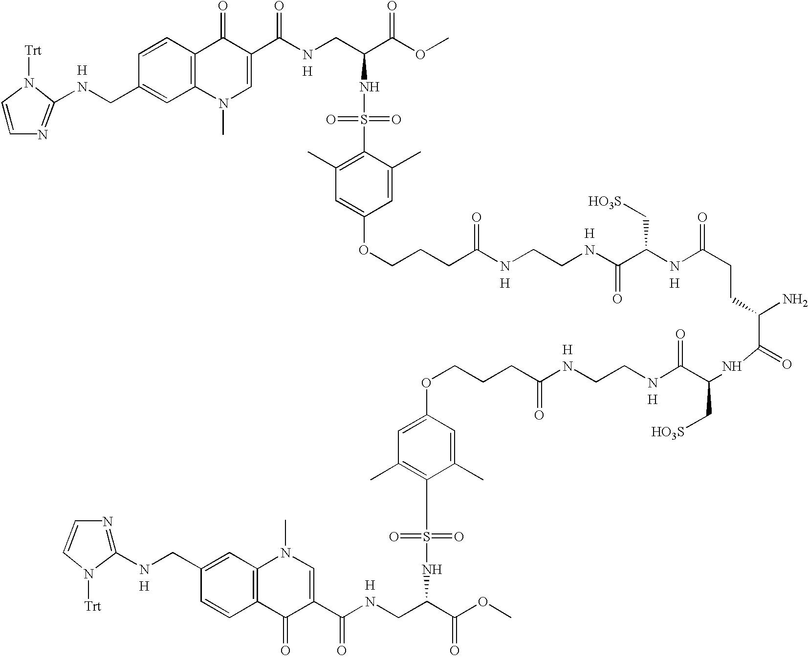 Figure US06683163-20040127-C00106