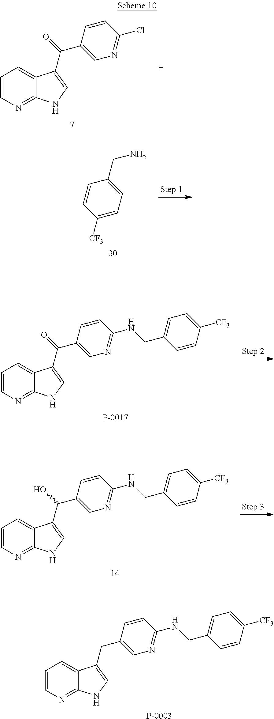 Figure US20110166174A1-20110707-C00063
