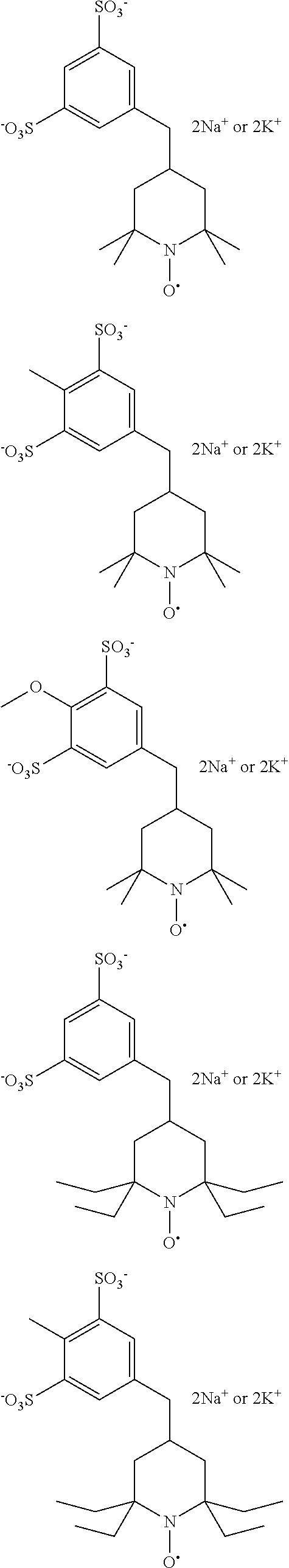 Figure US20180072669A1-20180315-C00033