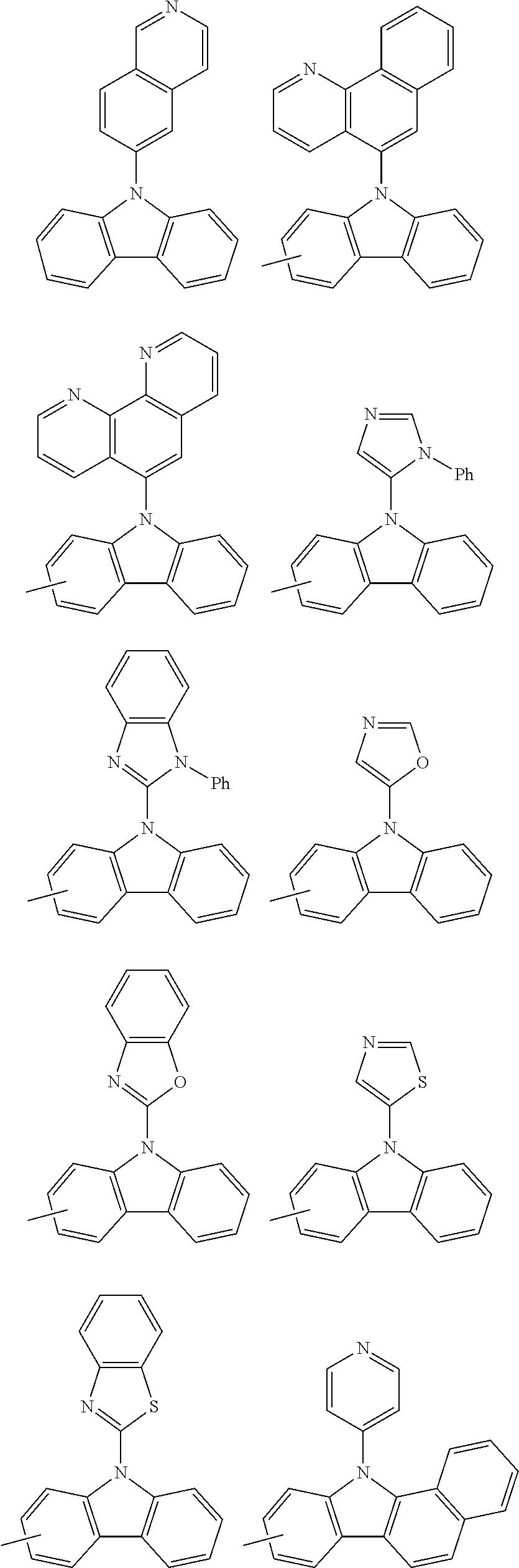 Figure US20150280139A1-20151001-C00021