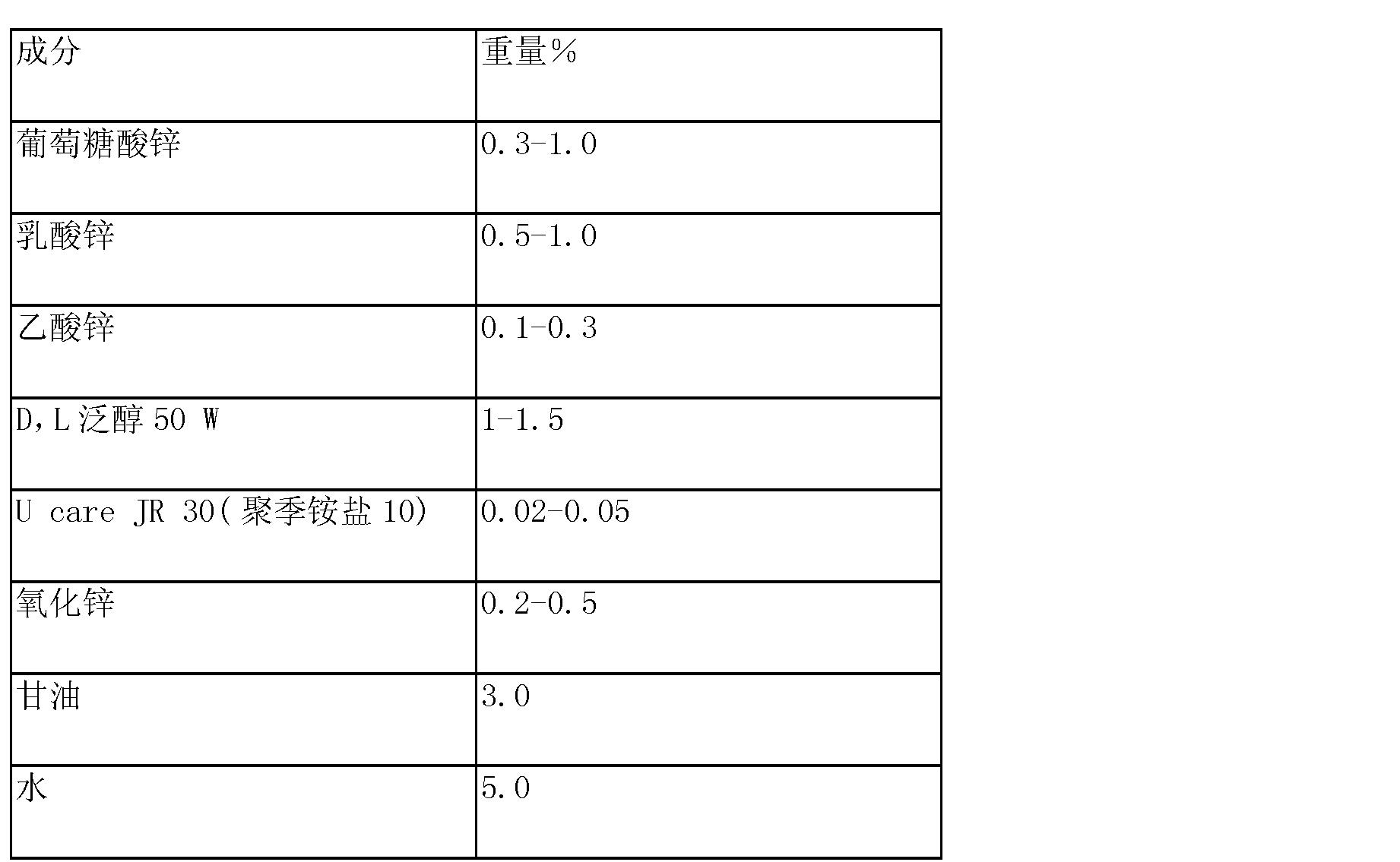 Figure CN101163455BD00732