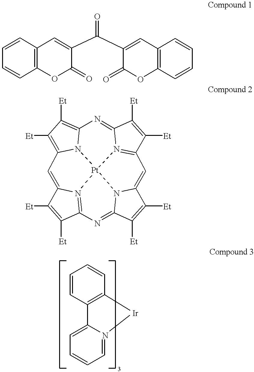 Figure US20010026257A1-20011004-C00001