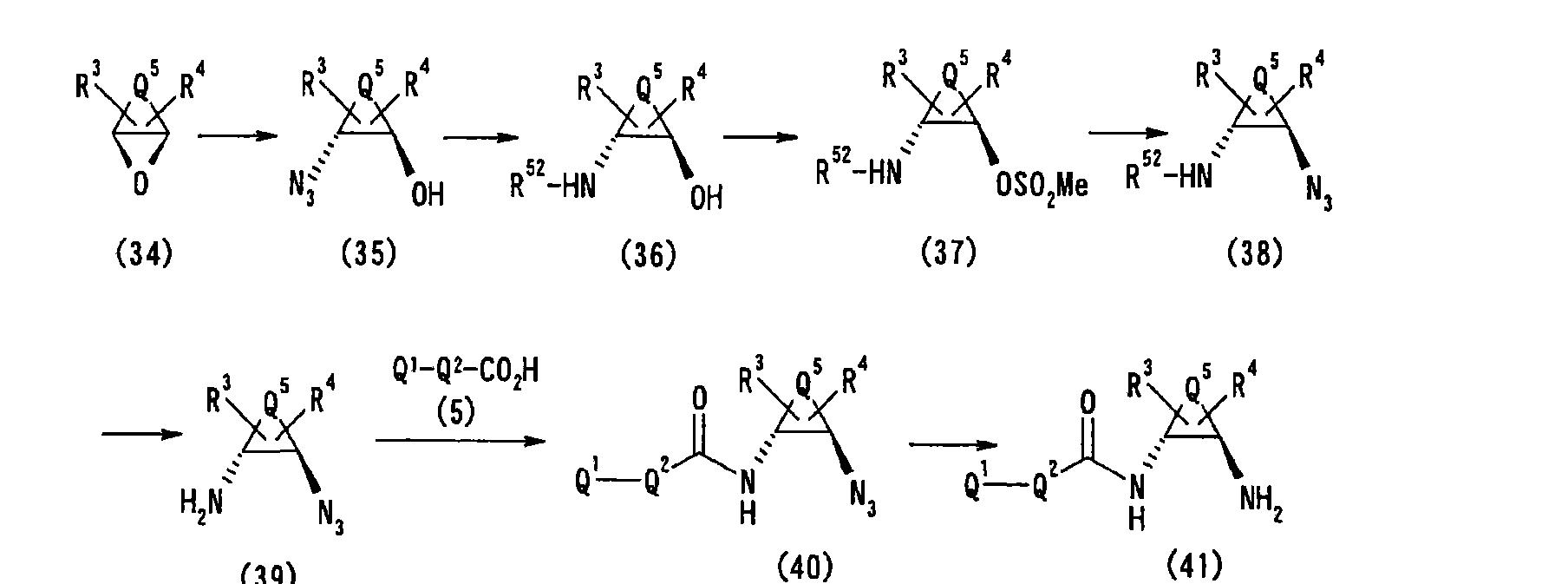 Figure CN1826333BD00573
