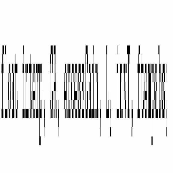 Figure 112009039203011-pct00080