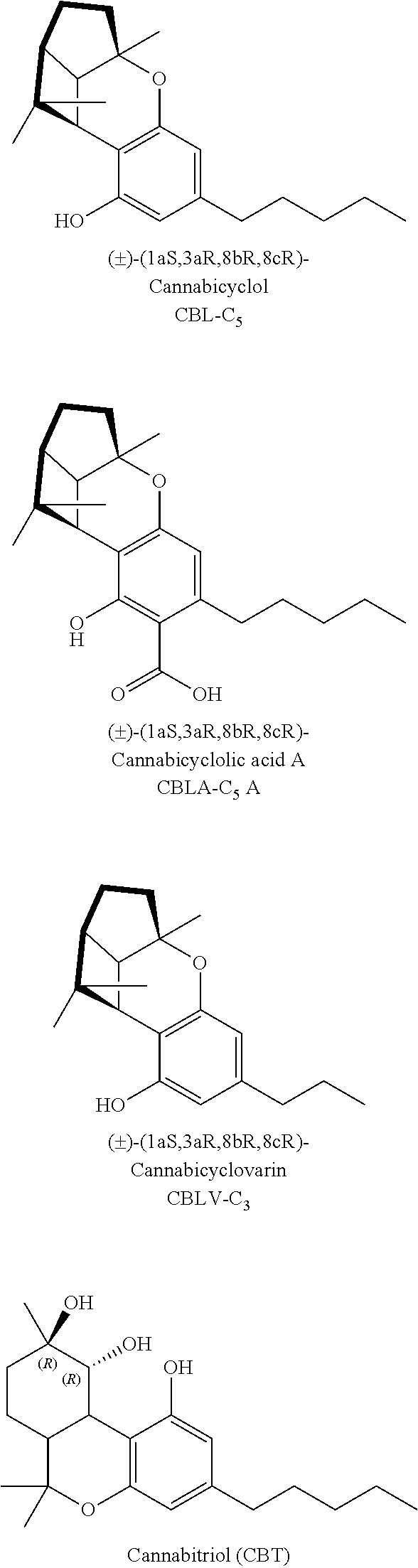 Figure US09095554-20150804-C00015