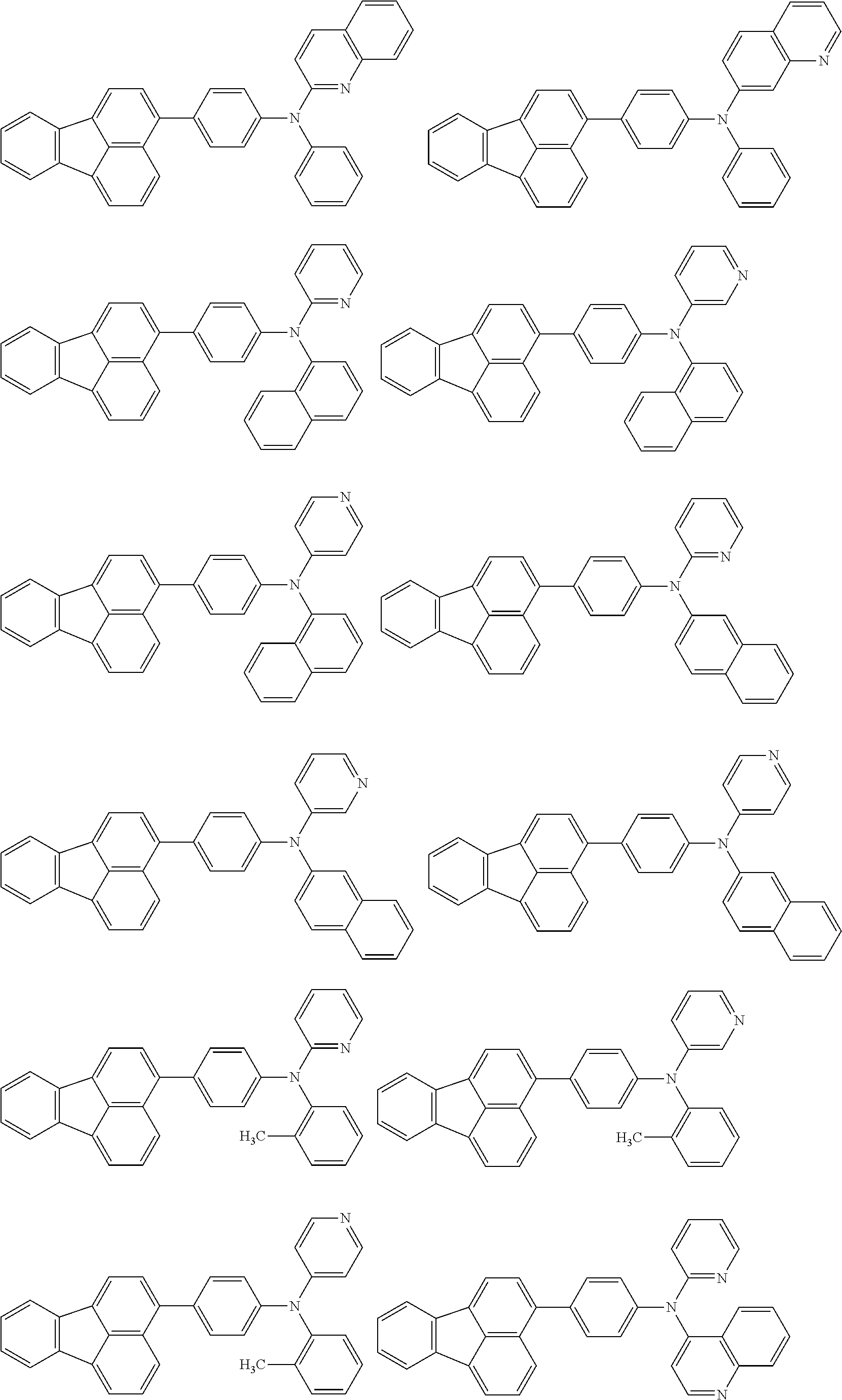 Figure US20150280139A1-20151001-C00087