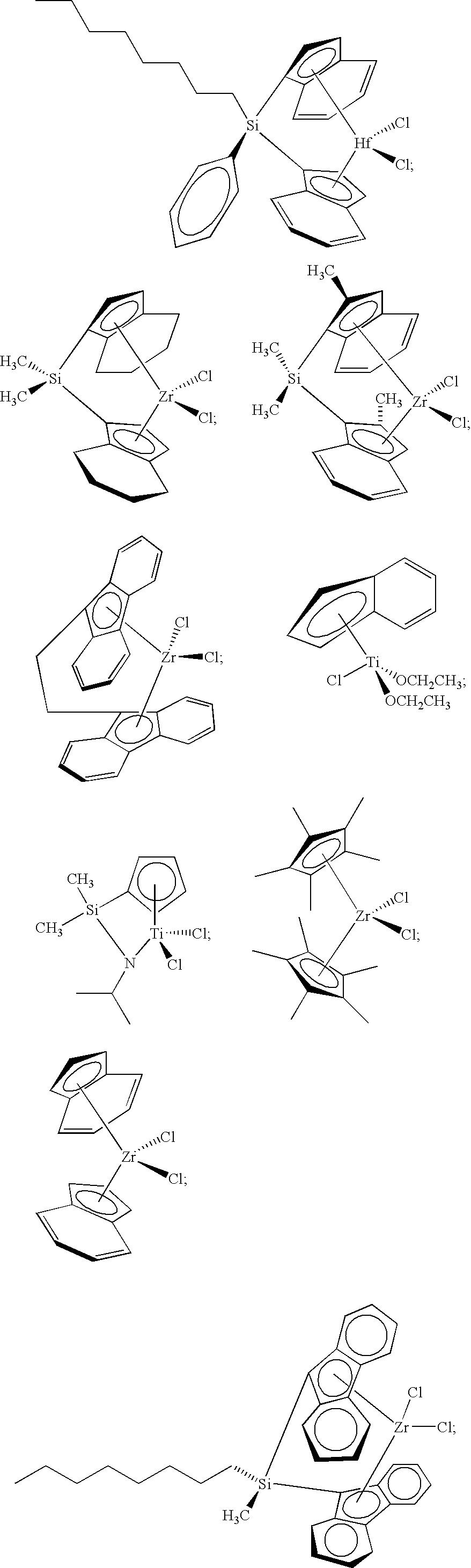 Figure US07163906-20070116-C00002