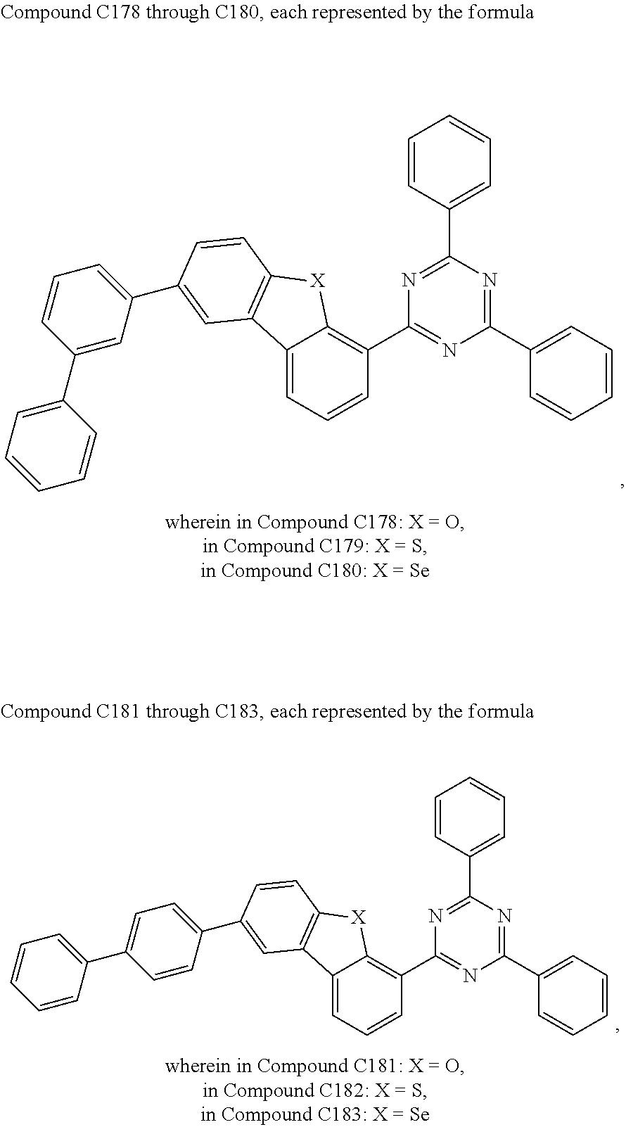 Figure US10297762-20190521-C00411