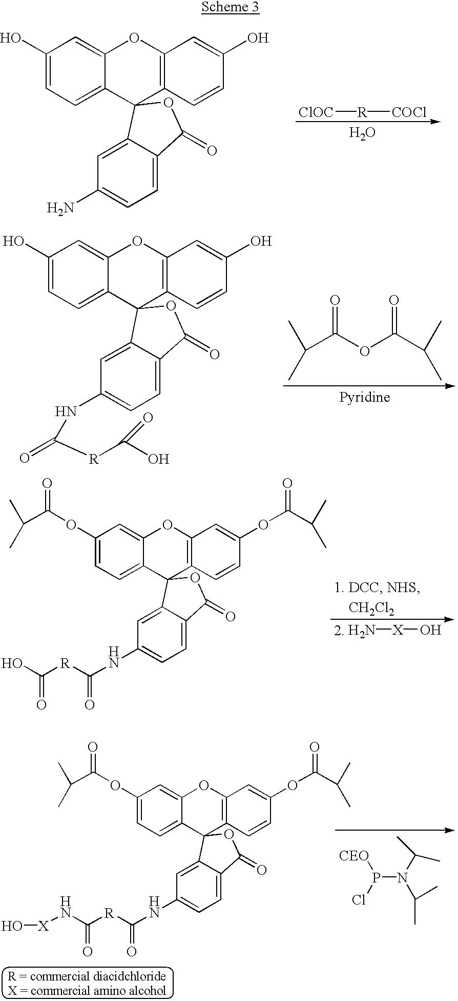 Figure US07771929-20100810-C00052