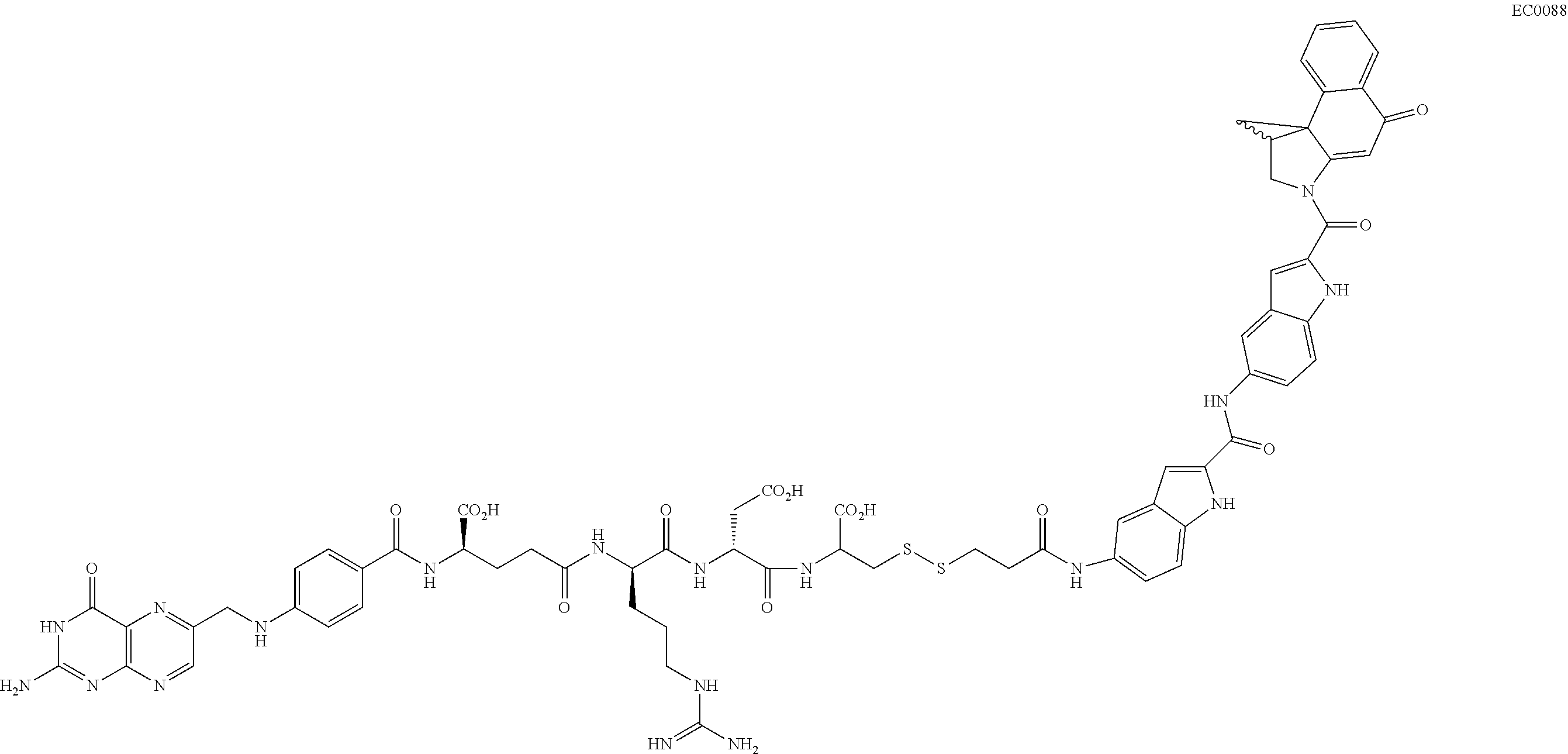 Figure US09662402-20170530-C00004