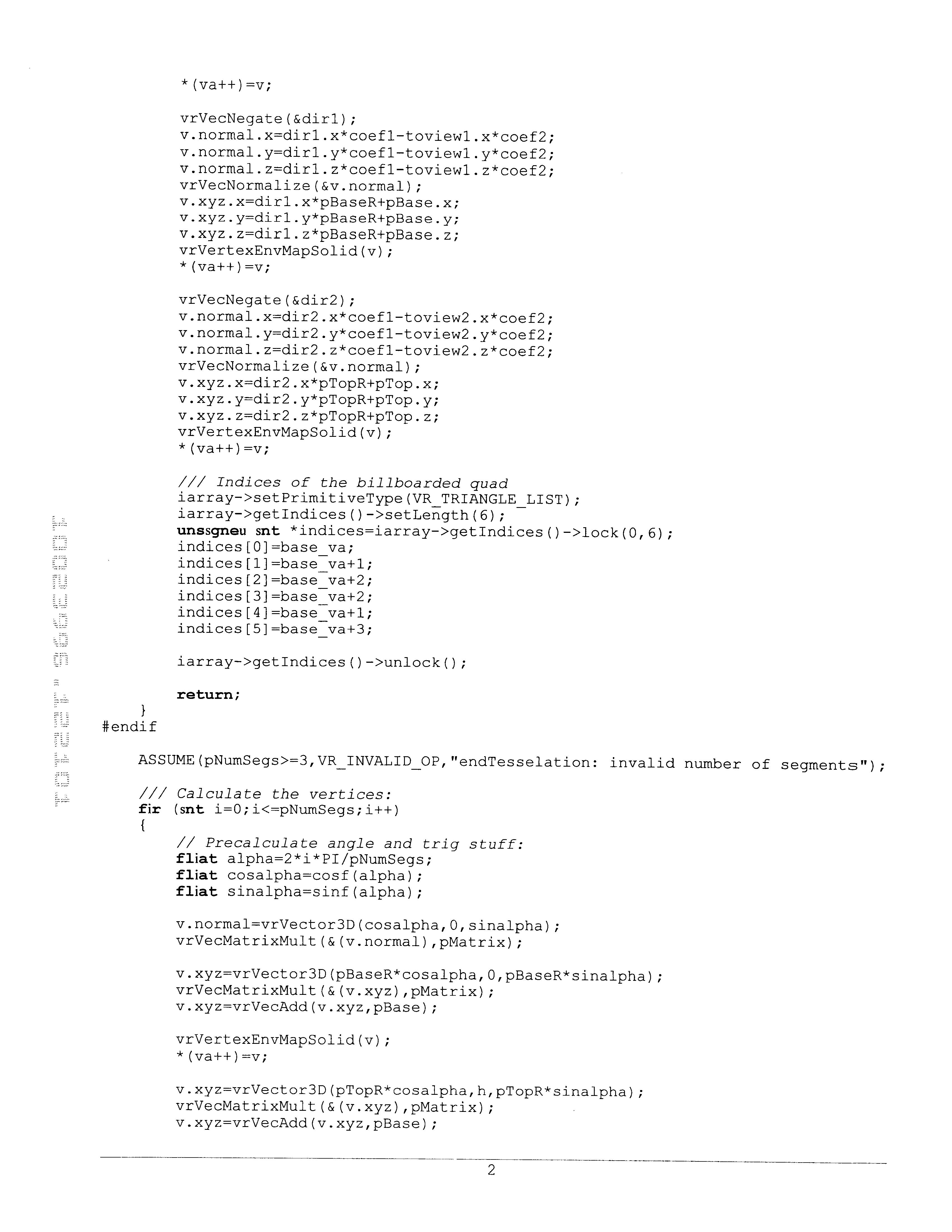 Figure US06809738-20041026-P00012