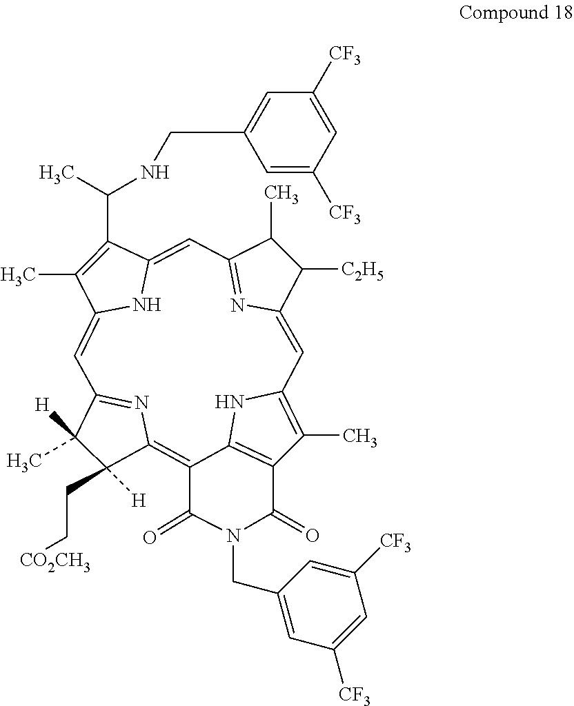 Figure USRE043274-20120327-C00039