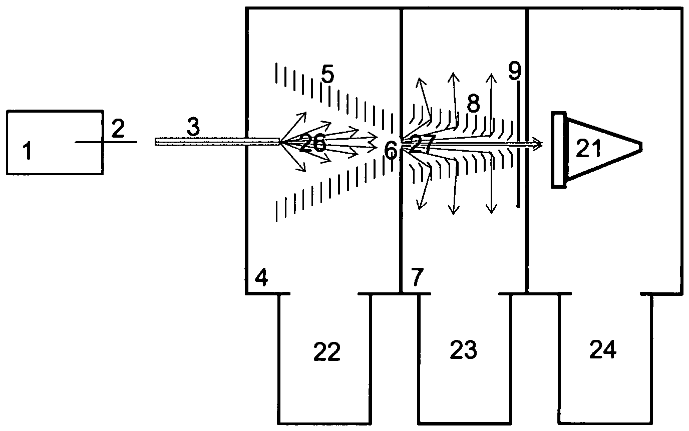 Figure DE102008051695B4_0000