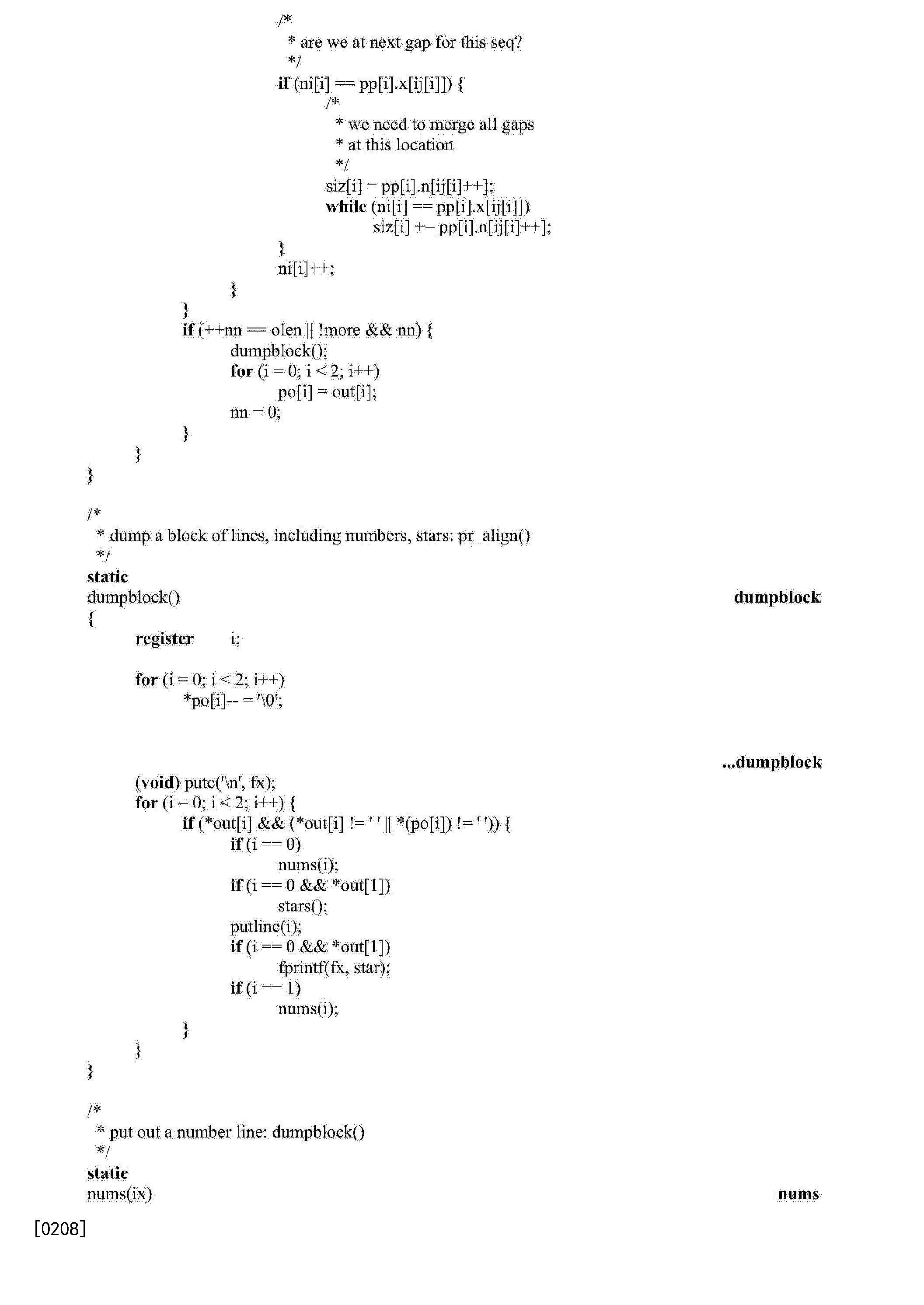 Figure CN104804095AD00331