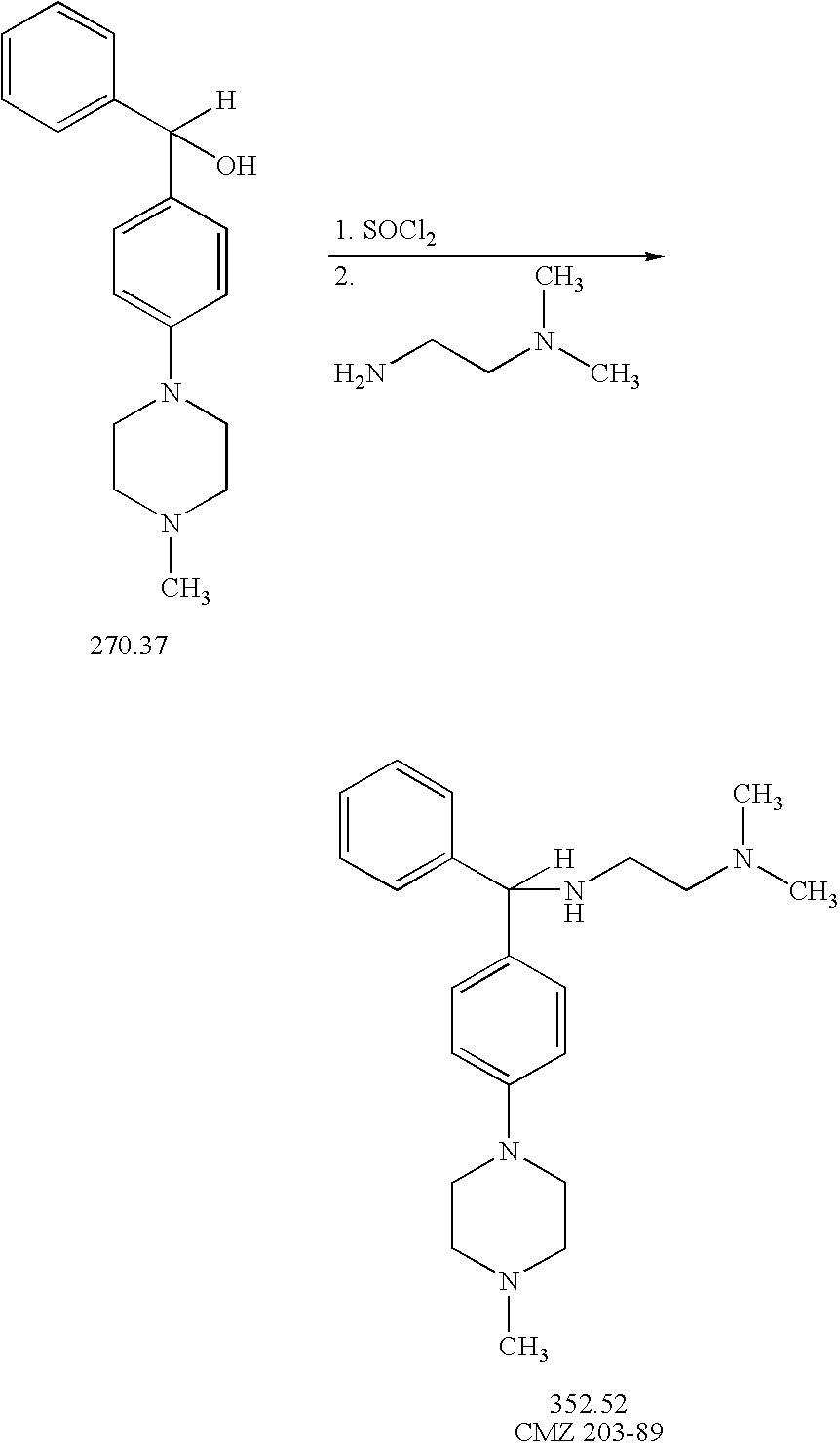 Figure US20070232622A1-20071004-C00306