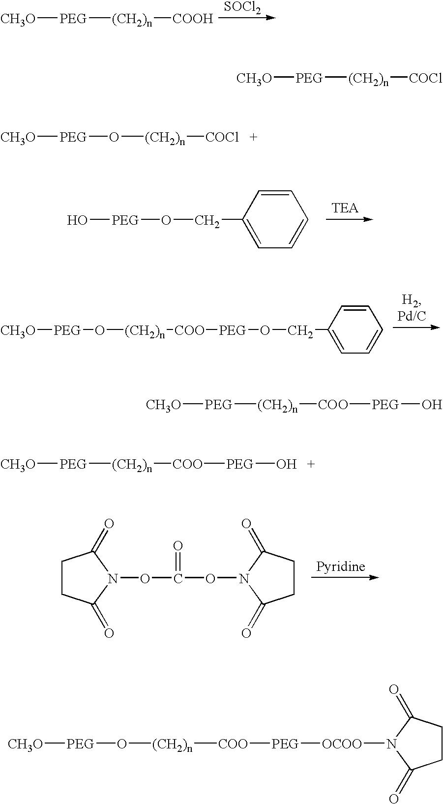 Figure US06864350-20050308-C00018