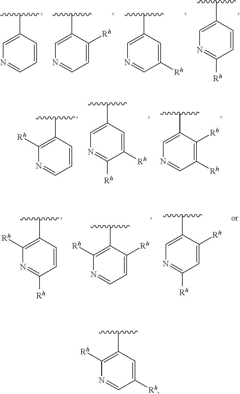 Figure US08927551-20150106-C00015