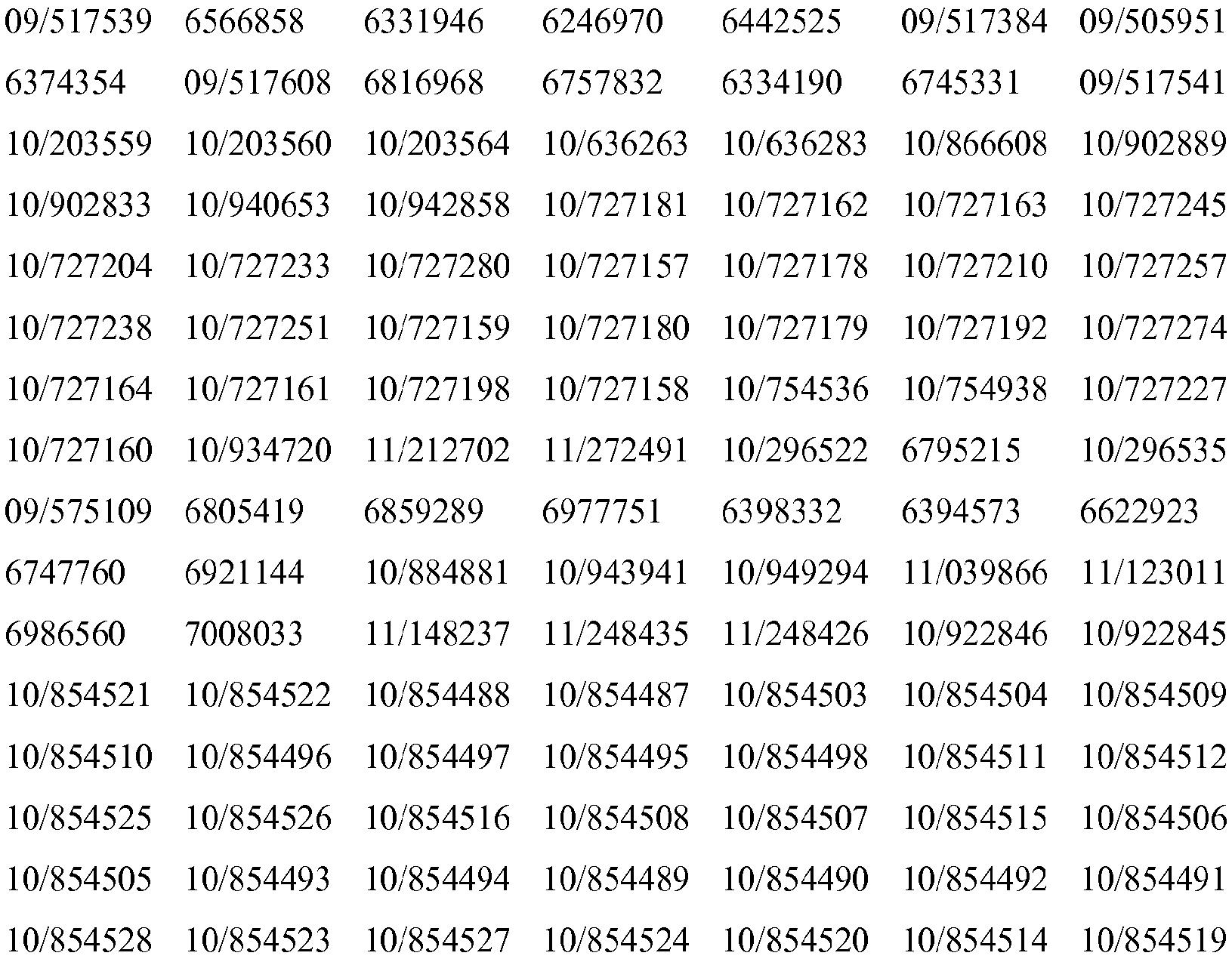 Figure 112011031247902-pct00001