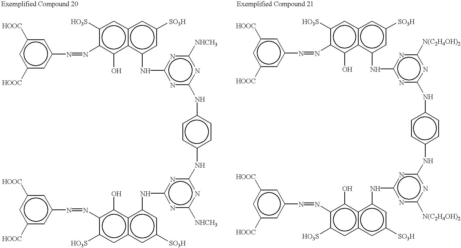 Figure US06341855-20020129-C00008