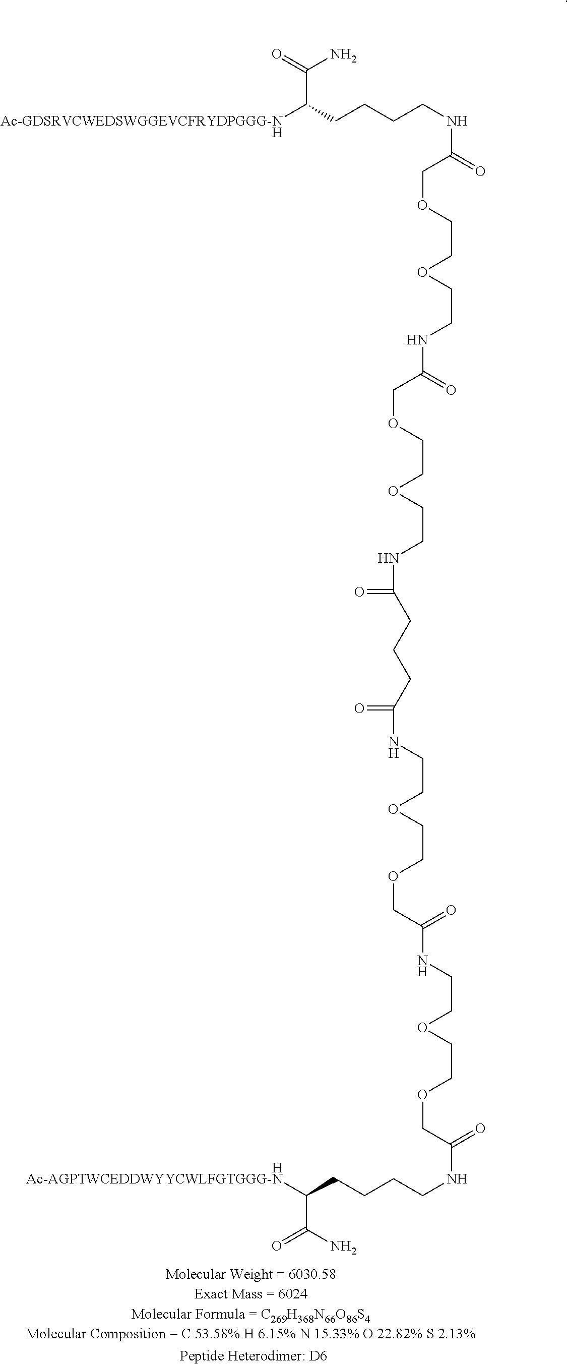 Figure US08632753-20140121-C00023