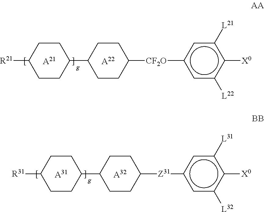 Figure US09279082-20160308-C00082