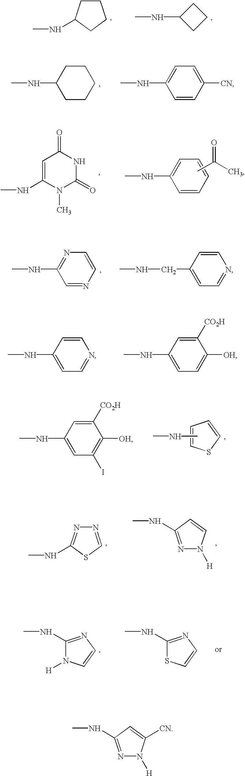 Figure US06545002-20030408-C00056