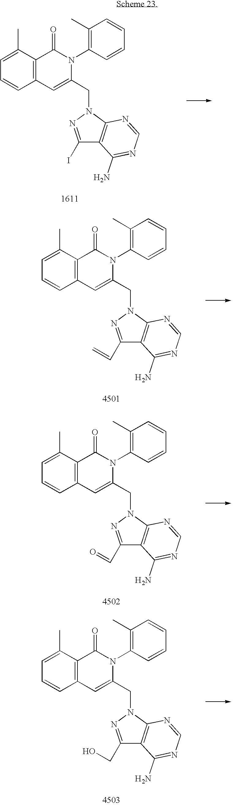 Figure US20090312319A1-20091217-C00323