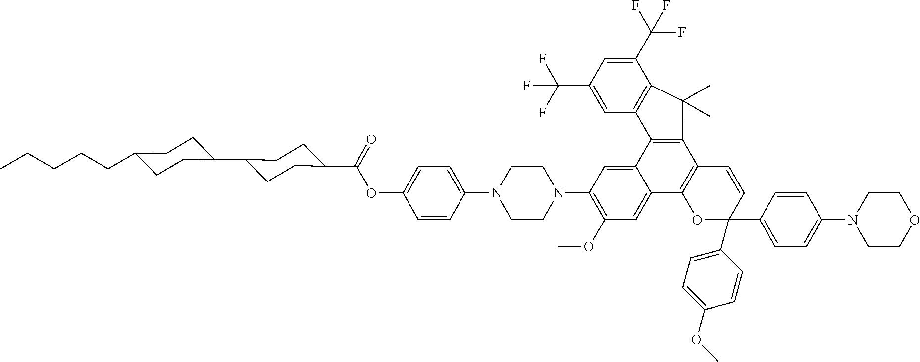 Figure US08518546-20130827-C00066