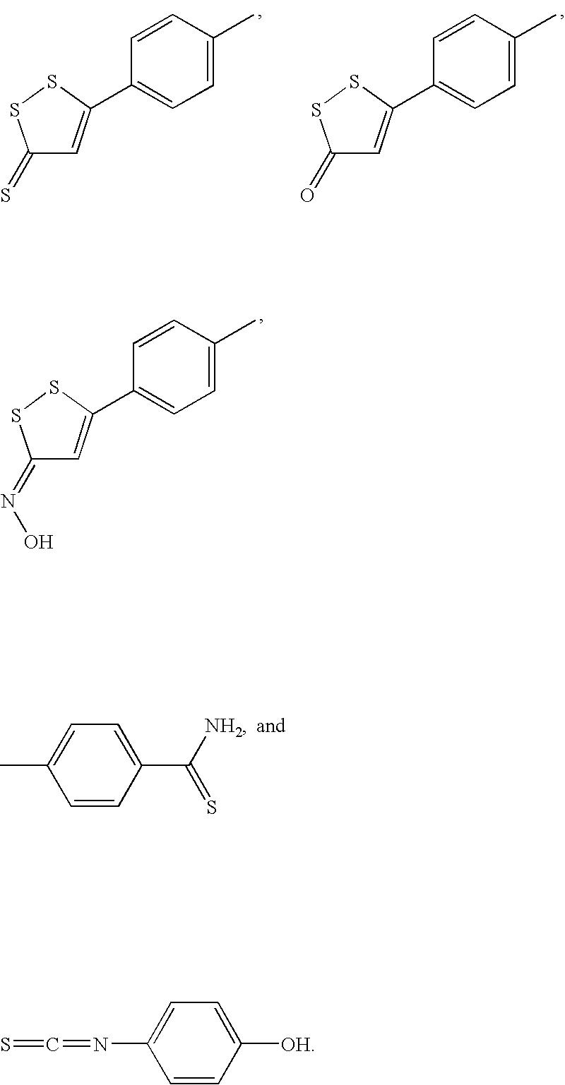 Figure US07741359-20100622-C00003