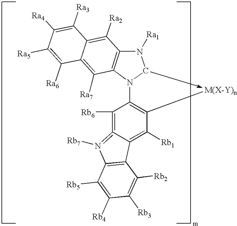 Figure US07445855-20081104-C00326