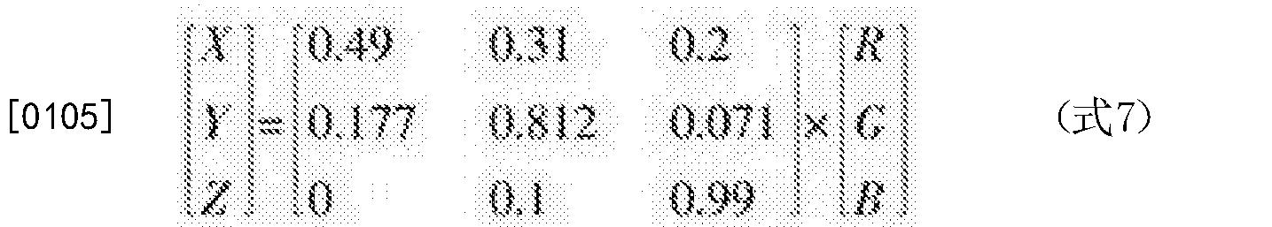 Figure CN104881637BD00093