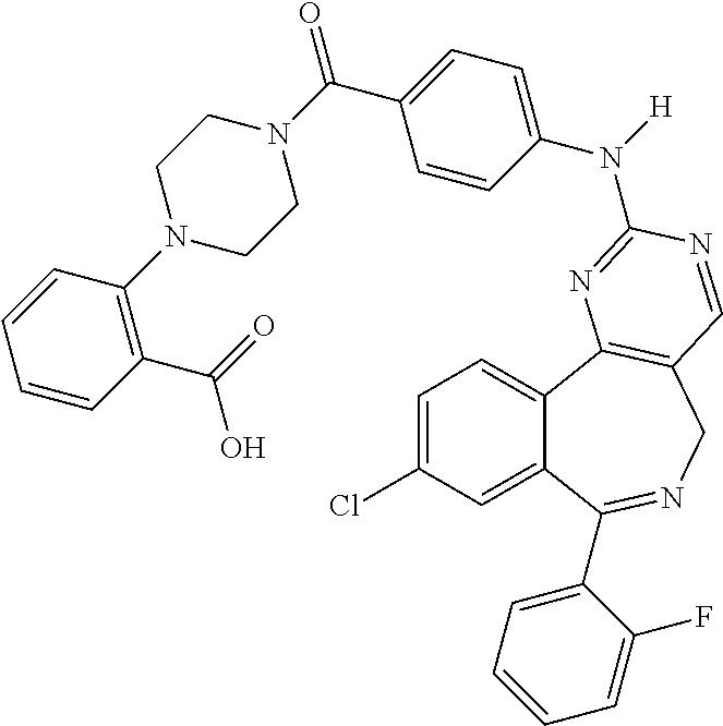 Figure US09102678-20150811-C00257