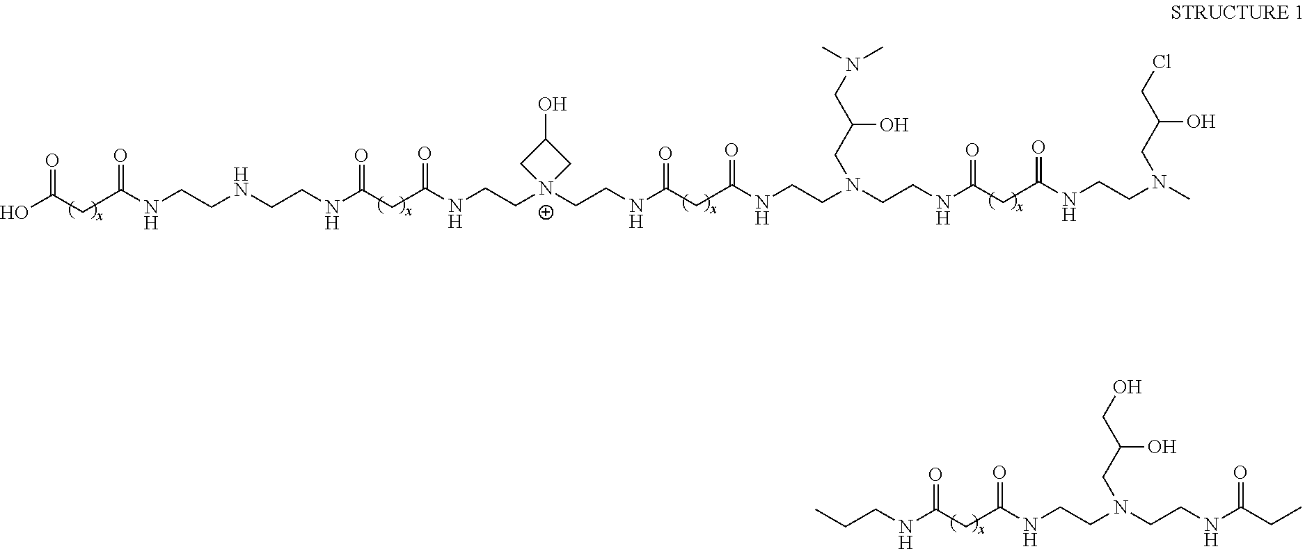 Figure US08512516-20130820-C00003