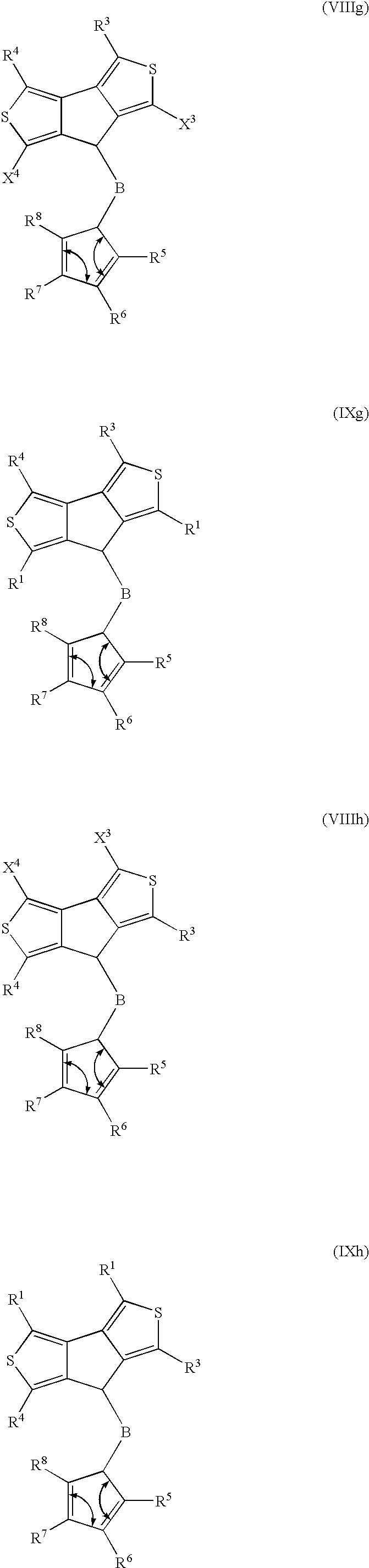 Figure US07910783-20110322-C00042