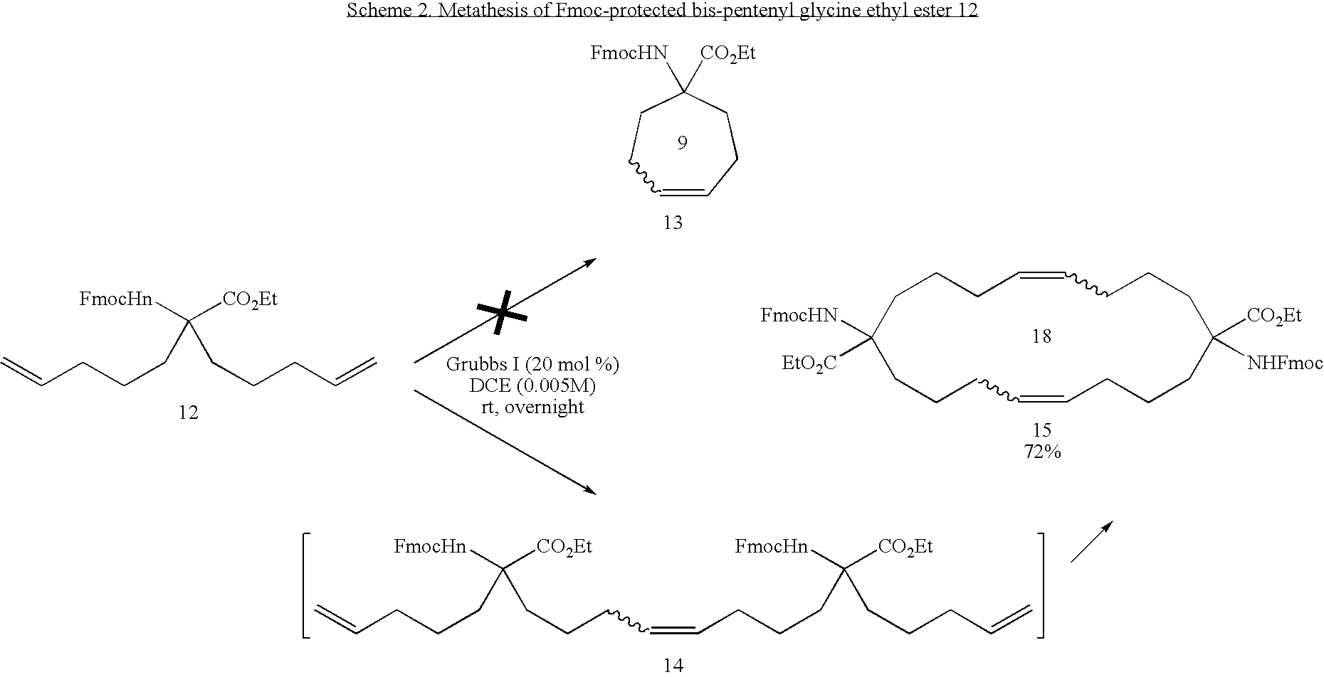 Figure US08592377-20131126-C00058