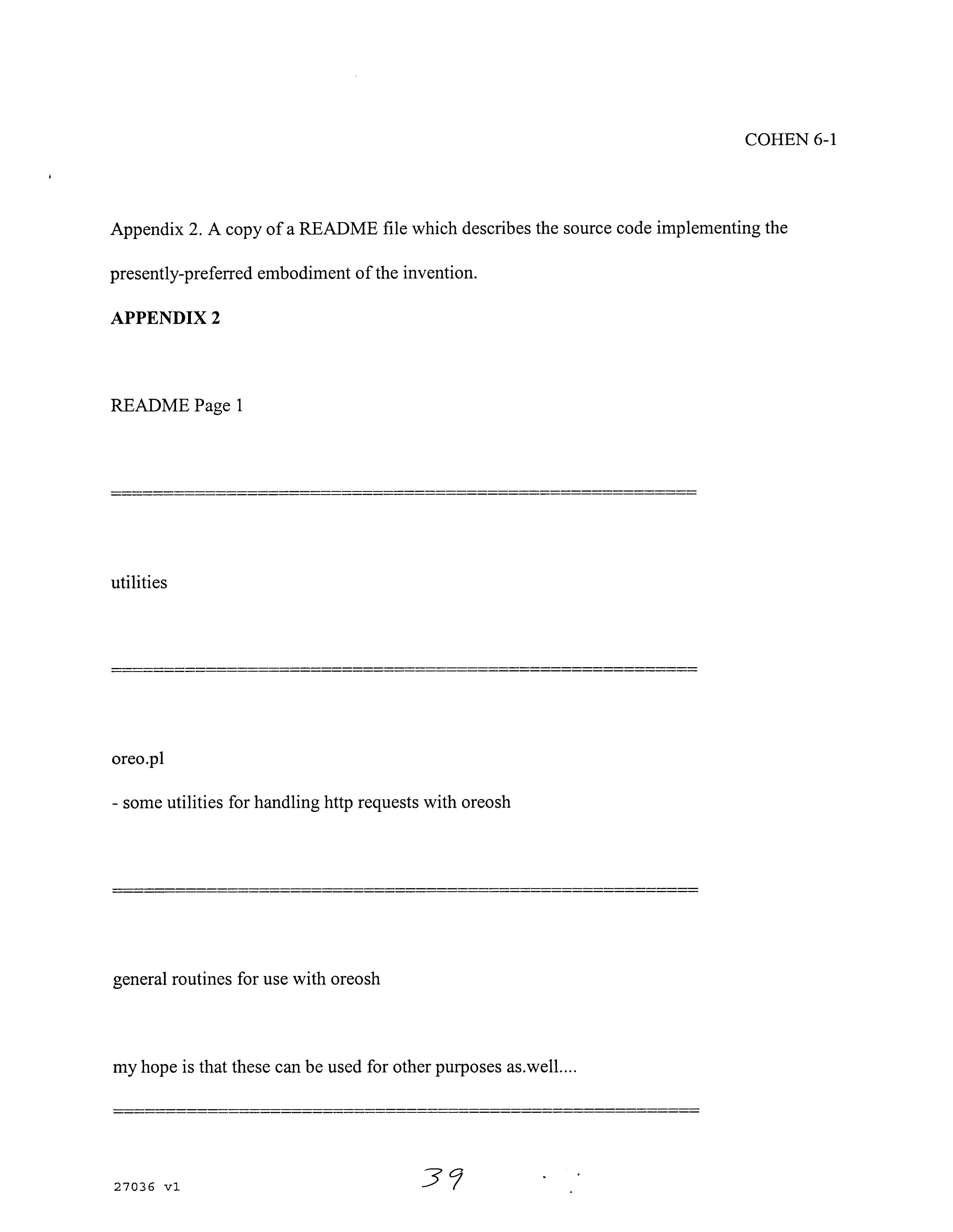 Figure US06418432-20020709-P00001