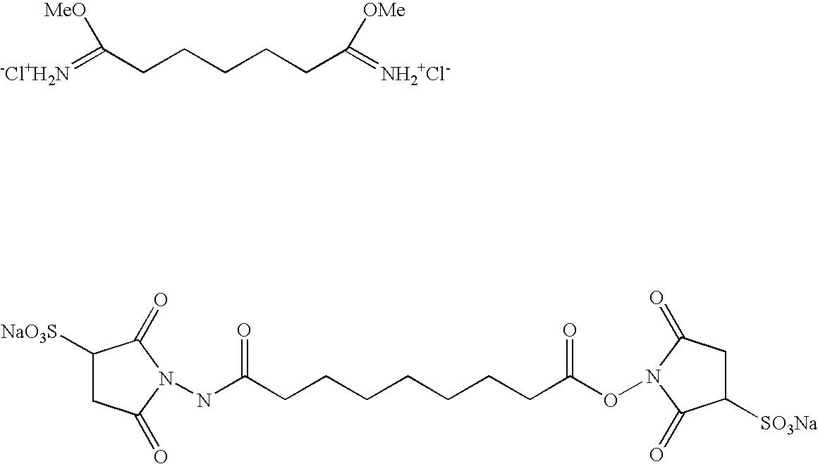Figure US06605200-20030812-C00018