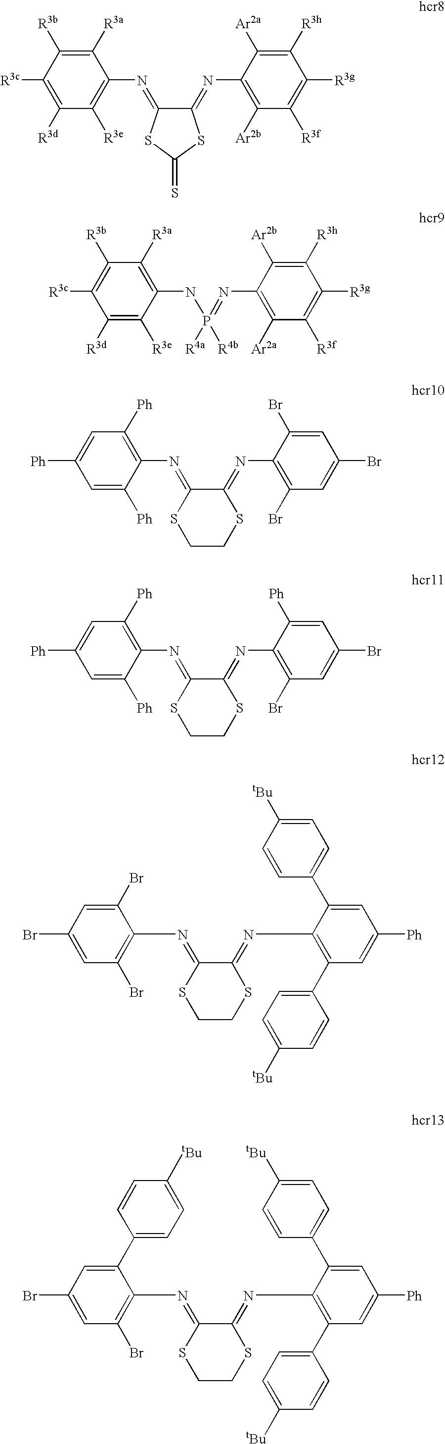 Figure US20040127658A1-20040701-C00057