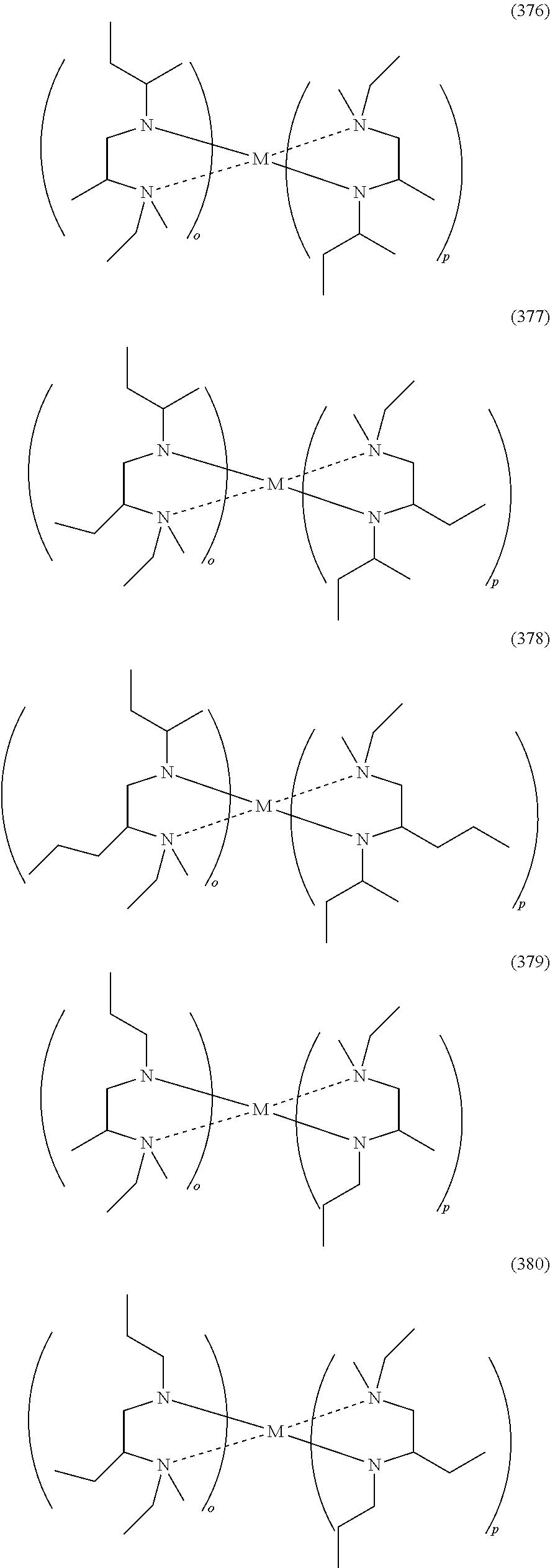 Figure US08871304-20141028-C00072