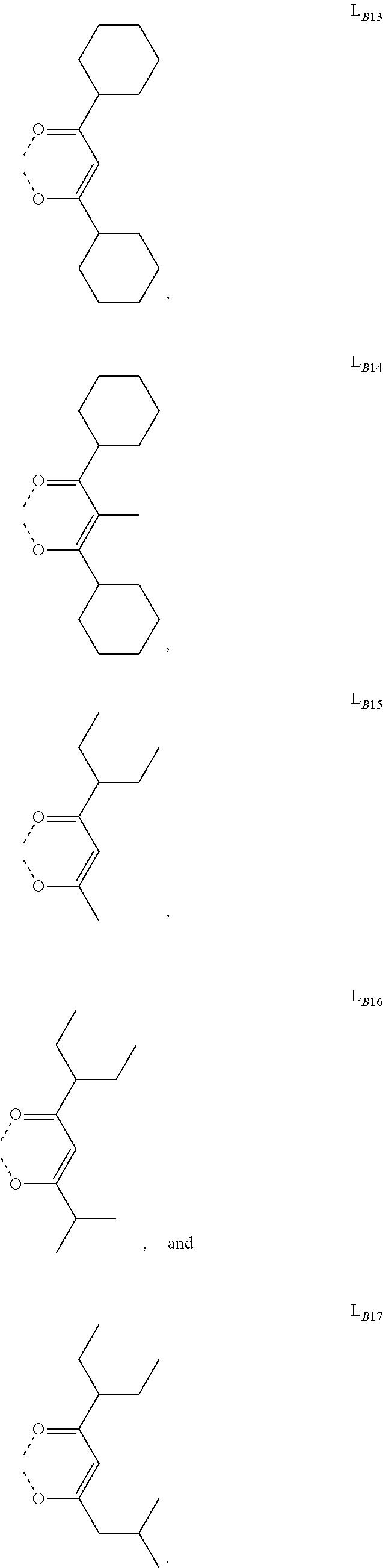 Figure US09859510-20180102-C00151