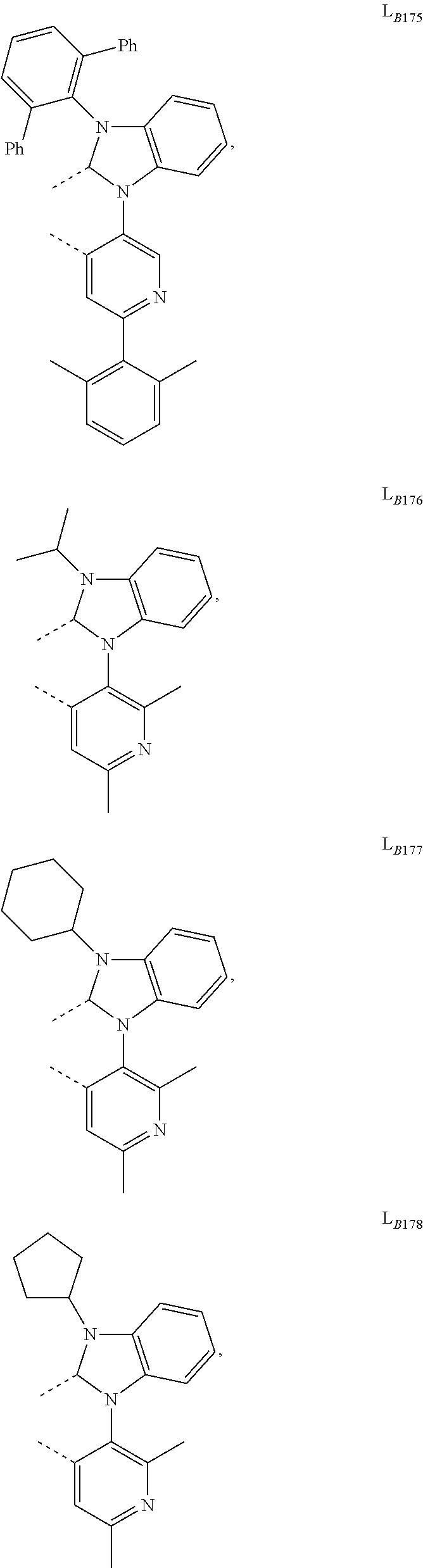 Figure US09905785-20180227-C00537