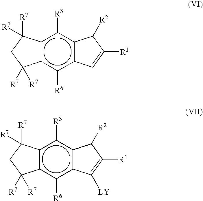 Figure US07589160-20090915-C00015