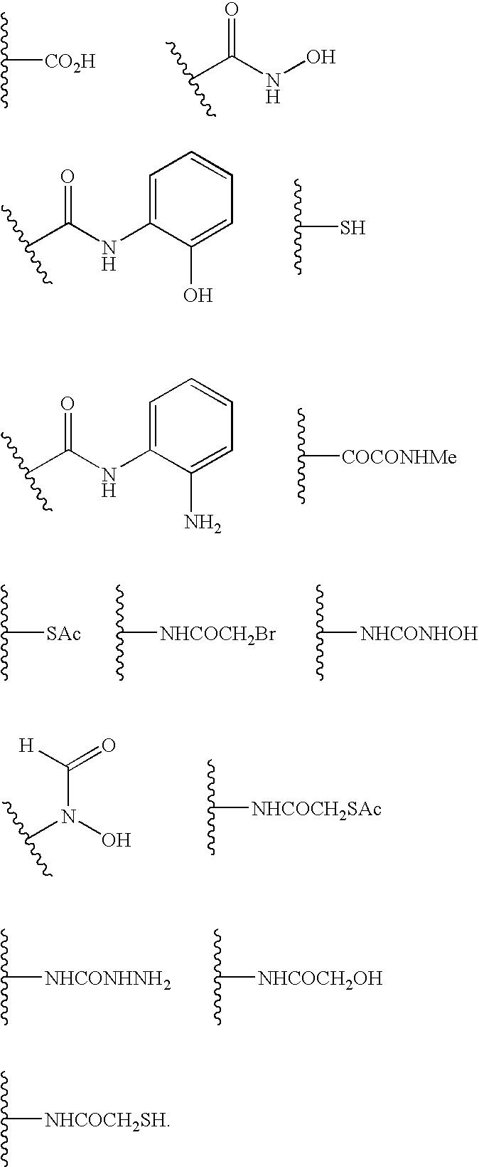 Figure US08222423-20120717-C00001