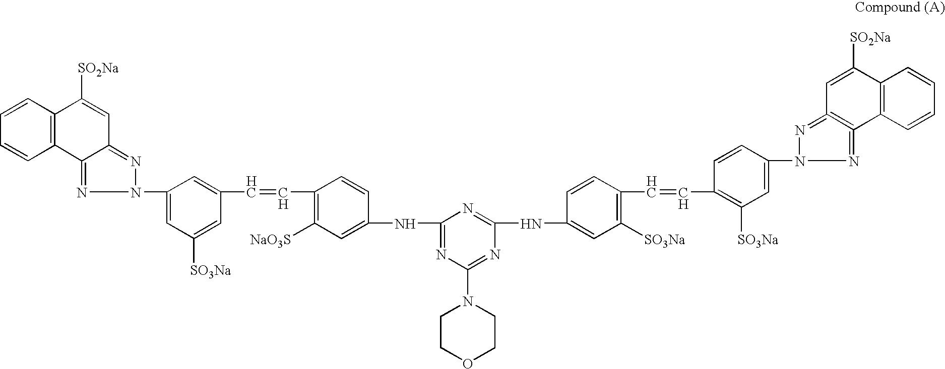 Figure US07141105-20061128-C00005