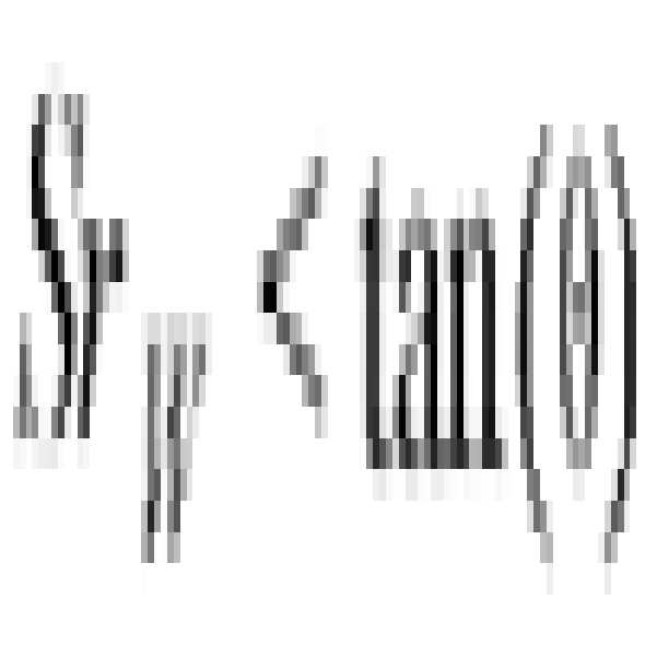 Figure 112011063142631-pat00019