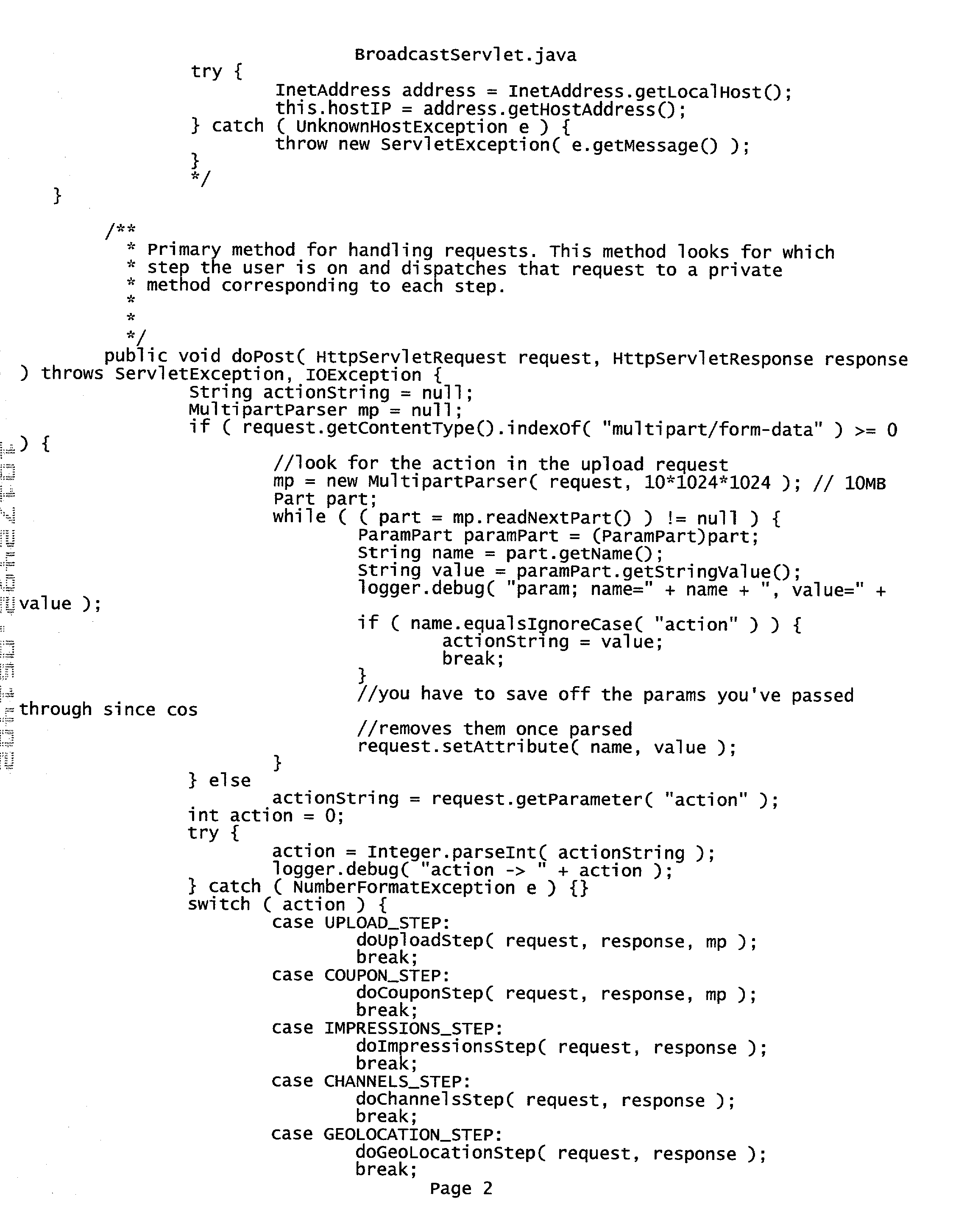 Figure US20030023489A1-20030130-P00027