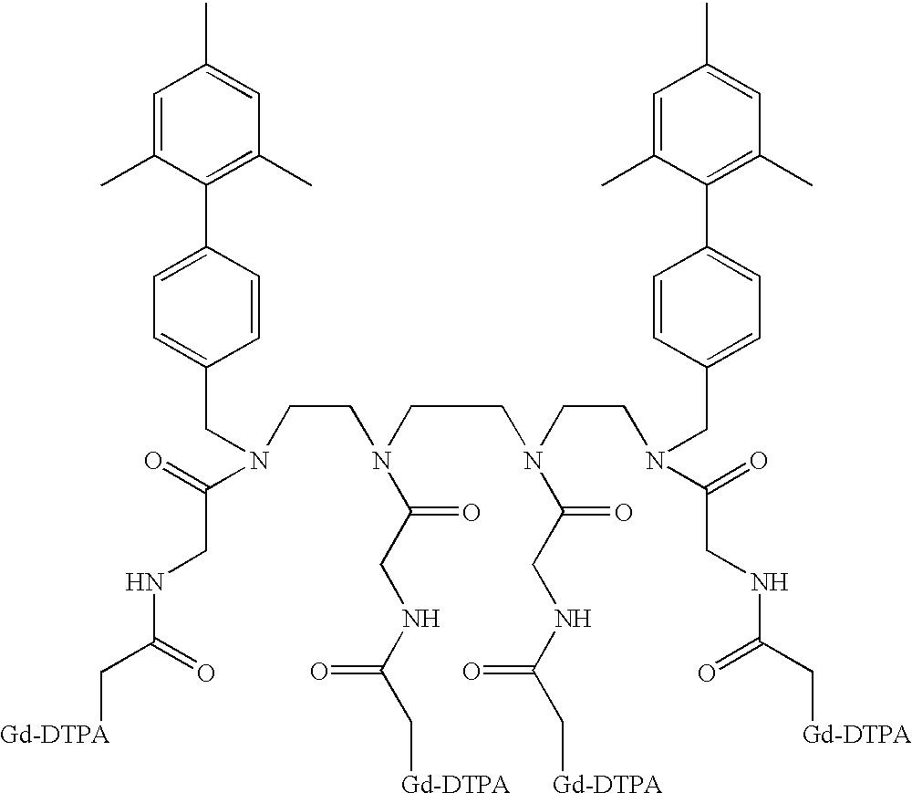 Figure US06652835-20031125-C00013
