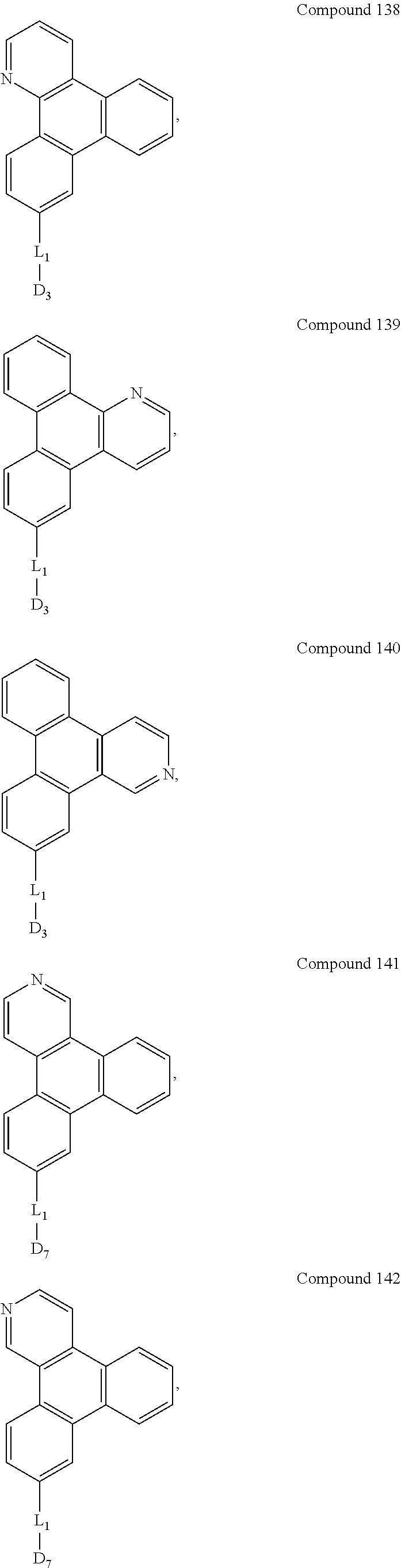 Figure US09537106-20170103-C00606