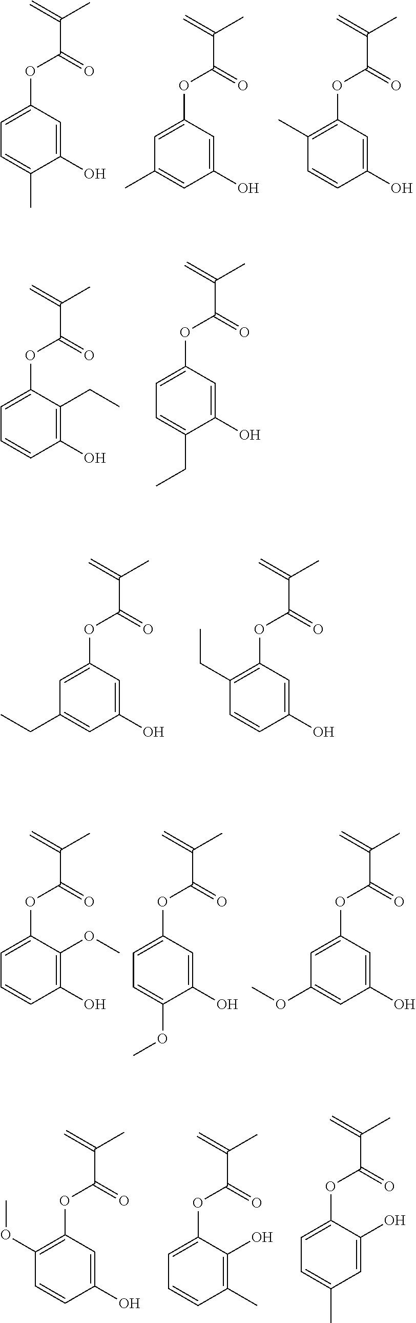 Figure US09040223-20150526-C00144